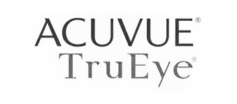 Acuvue TruEye logo image