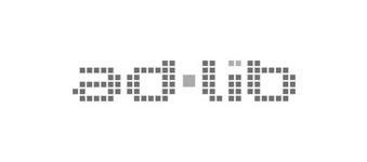 AD LIB logo image
