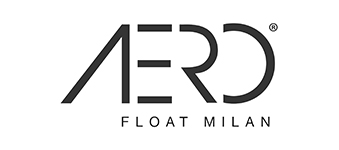 Aero by Float Milan logo image