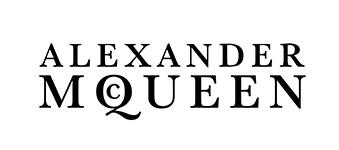Alexander McQueen logo image