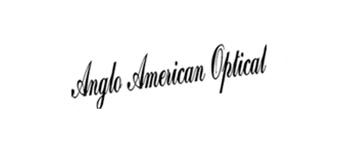Anglo American logo image