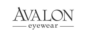 Avalon logo image