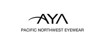 Aya logo image