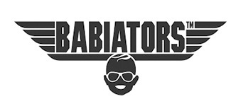 Babiators logo image