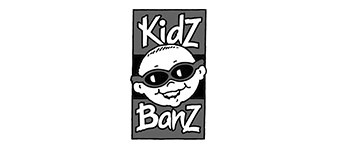 Baby Banz logo image