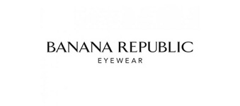 Banana Republic logo image