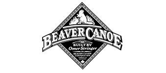 Beaver Canoe logo image