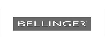 Bellinger logo image