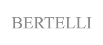 Bertelli logo image