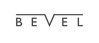 Bevel logo image