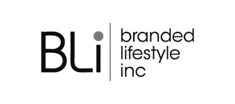 BLi logo image