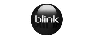 Blink Moisturizing Gel logo image