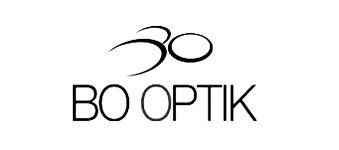Bo-Optik logo image