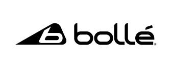 Bolle logo image