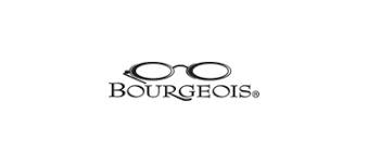 Bourgeois logo image