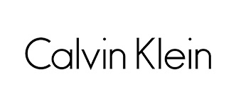 Calvin Klein logo image