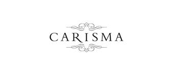 Carisma logo image