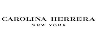 Carolina Herrera logo image