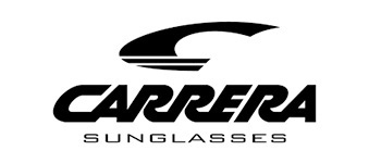 Carrera logo image