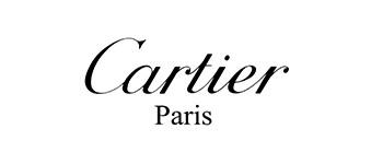 Cartier logo image