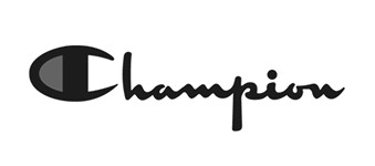 Champion logo image