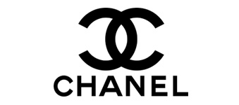 Chanel logo image