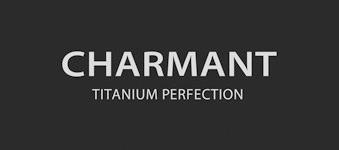 Charmant logo image