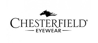 Chesterfield logo image