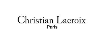 Christian Lacroix logo image
