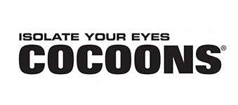 Cocoons logo image