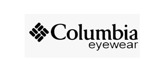 Columbia logo image