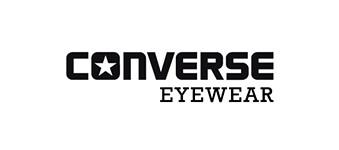 Converse logo image