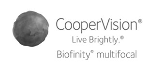 coopervision logo image