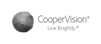 CooperVision Misight logo image