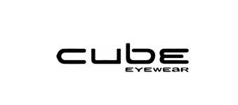 Cube logo image