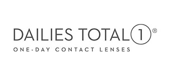 Dailies Total 1 logo image