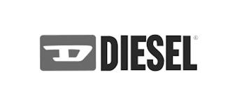 Diesel logo image