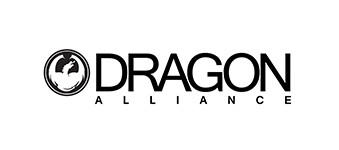 Dragon Alliance logo image