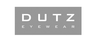 Dutz logo image