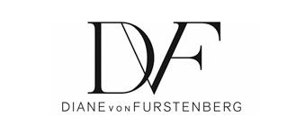 DVF logo image