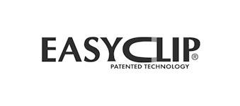 EasyClip logo image