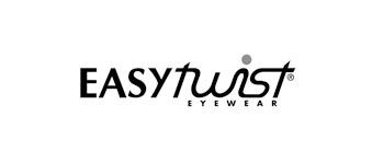 EasyTwist logo image