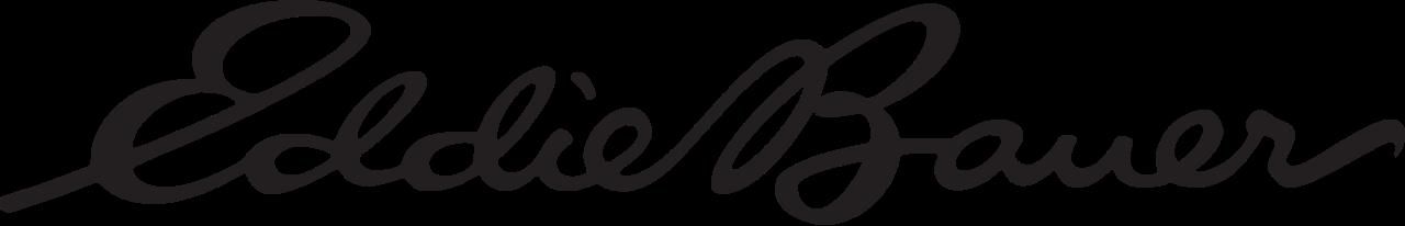 Eddie Bauer logo image