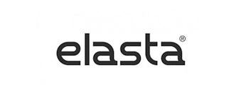Elasta logo image