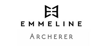 Emeline logo image