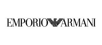 Emporio Armani logo image