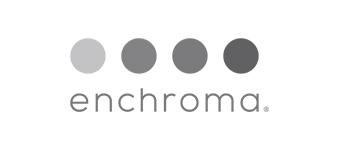 Enchroma logo image