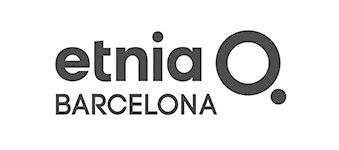 Etnia Barcelona logo image