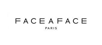 Face A Face logo image