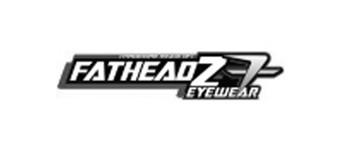 Fatheadz logo image